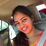 Niñera en Hyderabad-Deccan, Andhra Pradesh, India buscando trabajo: 2878788