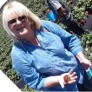 Nanny in Brooklyn, Western Cape, South Africa looking for a job: 2879072