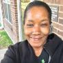 Ama de llaves en Dallas, TX, Estados Unidos buscando trabajo: 2879202