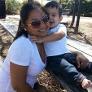 Babysitter a Duncan, SC, Stati Uniti in cerca di lavoro: 2879553