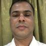 Menajeră în Gopalpur, Orissa, India în căutarea unui loc de muncă: 2879631