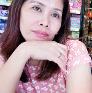 Au Pair em Upper Bicutan, Manila, Filipinas procura trabalho: 2879798