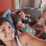 Au Pair in Bloemfontein, Free State, South Africa looking for a job: 2879818