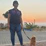 Pet sitter a Sulaymaniyah, As Sulaymaniyah, Iraq in cerca di lavoro: 2880036