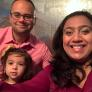 Au Pair em Aldie, VA, Estados Unidos procurando trabalho: 2880093