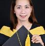 Niñera en Jalajala, Rizal, Filipinas buscando trabajo: 2880119