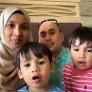 Babysitter in Petaling Jaya, Selangor, Malaysia looking for a job: 2880143