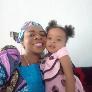 Nanny in Bujumbura, Bujumbura, Burundi 2880526