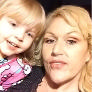 Au Pair in Modesto, CA, United States looking for a job: 2880540