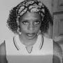 Senior Caregiver in Kakamega, Western, Kenya looking for a job: 2880699