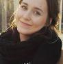 Nanny in Helsinki, Etela-Suomen Laani, Finland looking for a job: 2881039
