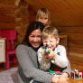 Au Pair in Esbjerg, Ribe, Denmark looking for a job: 2881074
