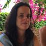 Lärare i Port Colom, Baleares, Spanien som söker ett jobb: 2881076
