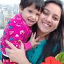 Babysitter a Nuova Delhi, Delhi, India in cerca di lavoro: 2881079