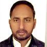 Ama de llaves en Sialkot, Punjab, Pakistán buscando trabajo: 2881176