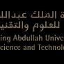 Housekeeper in Thuwal, Makkah, Saudi Arabia looking for a job: 2881581
