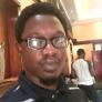 Governante a Ikeja, Lagos, Nigeria 2881659