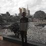 Housekeeper in Nairobi, Nairobi Area, Kenya looking for a job: 2881764