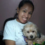 Housekeeper in Muntinlupa City, Rizal, Philippines looking for a job: 2881770