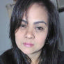 Housekeeper in Manila, Manila, Philippines looking for a job: 2881808