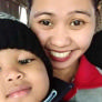 Nanny in Maitum, South Cotabato, Philippines looking for a job: 2881847