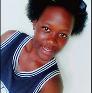 Tiersitter in Bindura, Mashonaland Central, Simbabwe 2881876