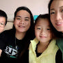 Au Pair in Mandaluyong City, Manila, Philippines looking for a job: 2882025