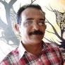 Soignant principal à Mysuru, Karnataka, Inde 2882323