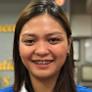 Au Pair în Catarman, Camiguin, Filipine caută un loc de muncă: 2882359