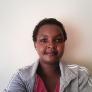 Tutor in Nairobi, Nairobi Area, Kenya looking for a job: 2882398