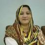 Cuidador sênior em Hyderabad, Sindh, Paquistão, procurando um emprego: 2882594
