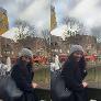 Tiersitter in Almere-Stad, Flevoland, Niederlande, sucht einen Job: 2882595