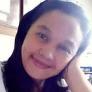 Nanny in Iligan City, Iligan, Philippines looking for a job: 2882855