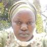 Housekeeper in Busia, Western, Kenya looking for a job: 2882939