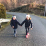 Au Pair in Stavanger, Rogaland, Norway looking for a job: 2883058