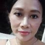 Senior Caregiver in Roxas, Capiz, Philippines looking for a job: 2883219