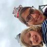 Nanny in Milano, Lombardy, Italy looking for a job: 2883229