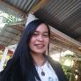 Personal Assistant in Sindangan, Zamboanga del Norte, Philippines looking for a job: 2883290