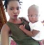 Babysitter in Malindi, Coast, Kenya 2883353