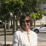 Nanny in Zizkov, Prague, Czech Republic looking for a job: 2883427