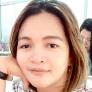 Babysitter in Bagong Silang, Manila, Philippines 2883557