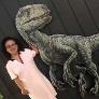 Niñera en Miami, FL, Estados Unidos 2884028