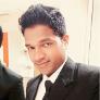 Assistente personale a Delhi Sabzimandi, Delhi, India in cerca di lavoro: 2884099