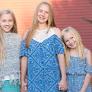 Baby-sitter à Washougal, WA, États-Unis cherche un emploi: 2884114