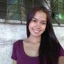 Nounou à Tanza, Cavite, Philippines cherchant un emploi: 2884147
