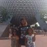 Au Pair in Marseille, Provence-Alpes-Cote d'Azur, France looking for a job: 2884321