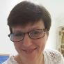 Cuidado de mayores en Woking, Inglaterra, Reino Unido buscando trabajo: 2884732