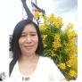Nanny in Myawadi, Kayin State, Myanmar (Burma) 2884741