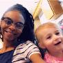 Babysitter a Colorado Springs, CO, Stati Uniti in cerca di lavoro: 2884785