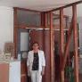 Nanny in Vina del Mar, Valparaiso, Chile looking for a job: 2885009